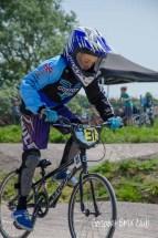 Gosport BMX Club_20180519_11044