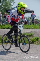 Gosport BMX Club_20180519_11045