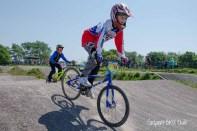 Gosport BMX Club_20180519_11054