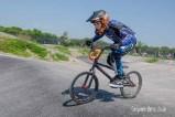 Gosport BMX Club_20180519_11061