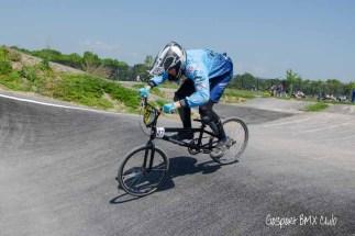 Gosport BMX Club_20180519_11064