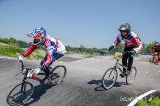 Gosport BMX Club_20180519_11066