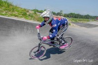 Gosport BMX Club_20180519_11068
