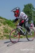 Gosport BMX Club_20180519_11084