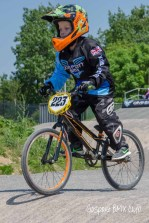 Gosport BMX Club_20180519_11086