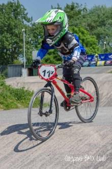 Gosport BMX Club_20180519_11088
