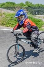 Gosport BMX Club_20180519_11097