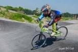 Gosport BMX Club_20180519_11109