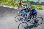 Gosport BMX Club_20180519_11112