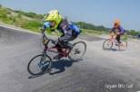 Gosport BMX Club_20180519_11113