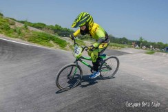 Gosport BMX Club_20180519_11115