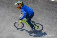 Gosport BMX Club_20180519_11125