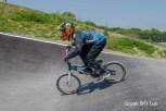 Gosport BMX Club_20180519_11137