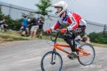 Gosport BMX_20180609_11573