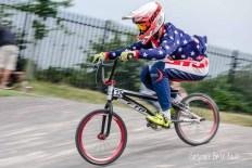 Gosport BMX_20180609_11581