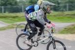 Gosport BMX_20180609_11590