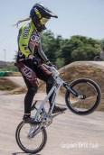 Gosport BMX _20180714_12433