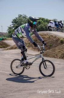 Gosport BMX _20180714_12435