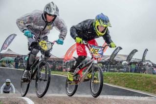 HSBC BMX National Series Gosport BMX Club