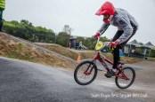 South Region BMX_20180812_13491