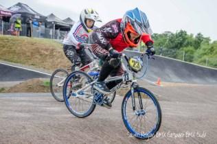 South Region BMX_20180812_13588