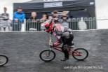 South Region BMX_20180812_13893