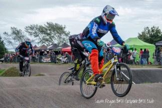 South Region BMX_20180812_14046