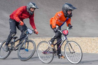 Gosport BMX Club_20190407_23606