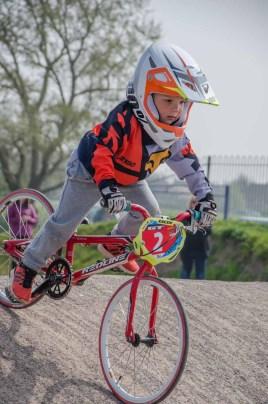 Gosport BMX Club_20190407_23617