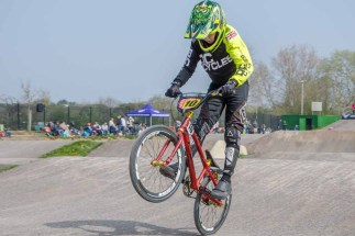 Gosport BMX Club_20190407_23653