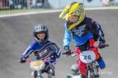 Gosport BMX Club_20190629_25857