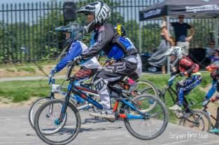 Gosport BMX Club_20190629_25867