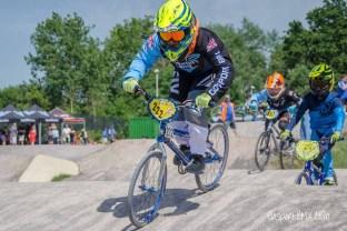 Gosport BMX Club_20190629_26176