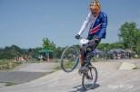 Gosport BMX Club_20190629_26198