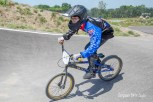 Gosport BMX Club_20190629_26206