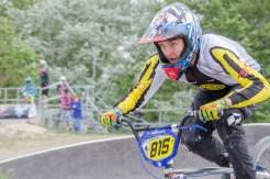 Gosport BMX_20190526_24717