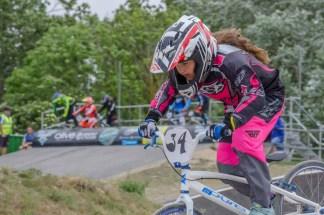 Gosport BMX_20190526_24720