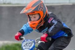 Gosport BMX_20190526_24749