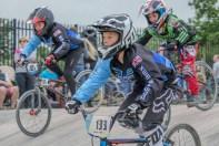 Gosport BMX_20190526_24750