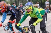Gosport BMX Summer Series