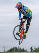 Gosport BMX_20190526_24777