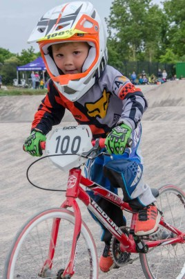 Gosport BMX_20190526_24788