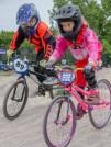 Gosport BMX_20190526_24806