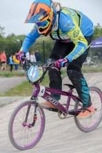 Gosport BMX_20190526_24843