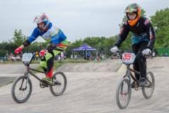 Gosport BMX_20190526_24846