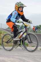 Gosport BMX_20190526_24897