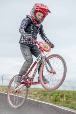 Gosport BMX_20190526_24900