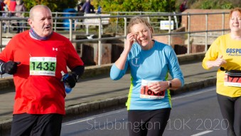 Stubbington 10K 2020_20200112_1405