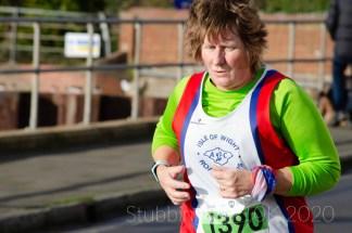 Stubbington 10K 2020_20200112_1414