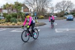 Cycle for Sophie_20201205_12295